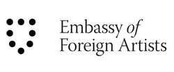 Embassy of foreign artists